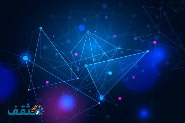 بحث عن المثلثات المتشابهة