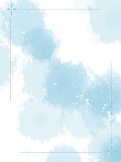 إطارات باللون الأزرق 2