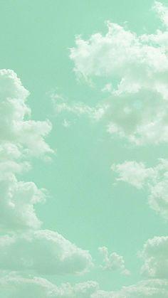 أجمل إطارات Word باللون الأخضر 6