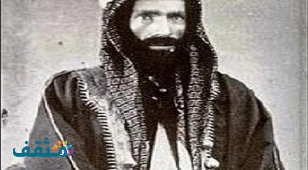 بحث عن رحلات الشيخ محمد بن عبدالوهاب لطلب العلم