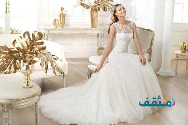 تفسير حلم العروس