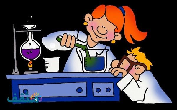 فقرة هل تعلم عن العلوم والإنسان