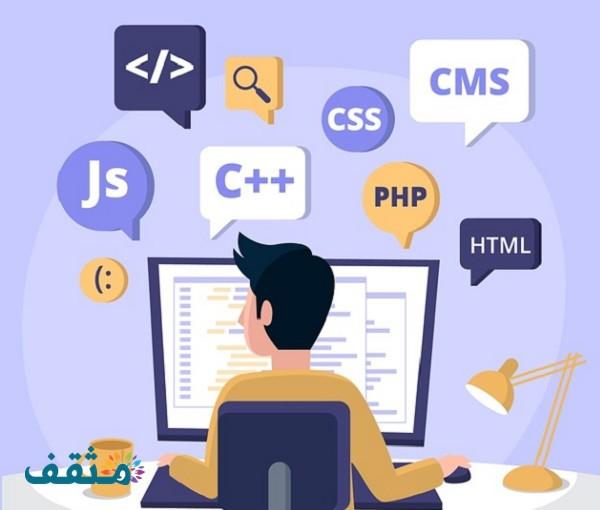 مقارنة بين لغات البرمجة من حيث السهولة والاستخدام